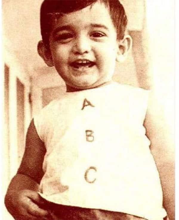 Aamir--4