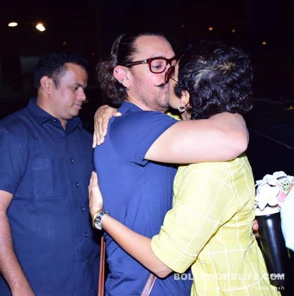Aamir-Khan-(3)