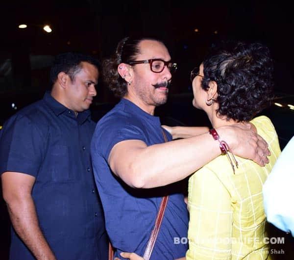 Aamir-Khan-(6)