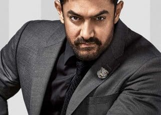 3 yet-to-be shattered records that prove birthday boy Aamir Khan rules the box office