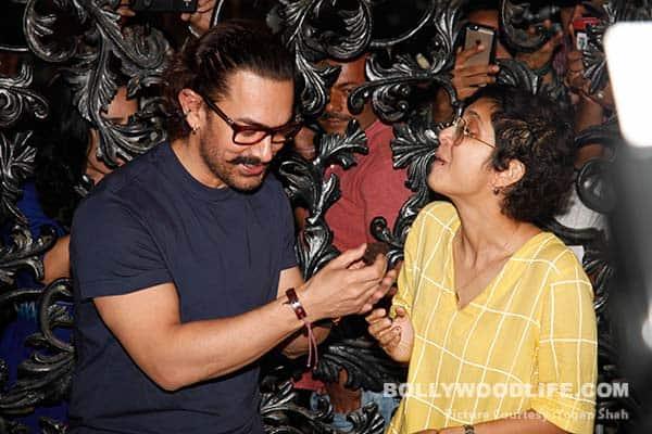 Aamir-Khan-iran-Rao-(11)