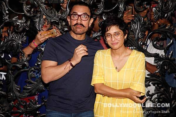 Aamir-Khan-iran-Rao-(14)