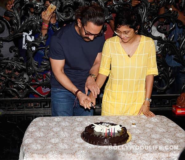 Aamir-Khan-iran-Rao-(2)