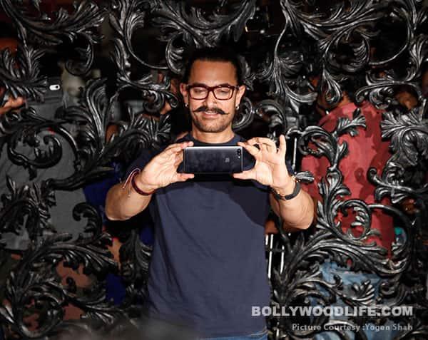 Aamir-Khan-iran-Rao-(31)