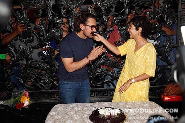 Aamir-Khan-iran-Rao-(7)