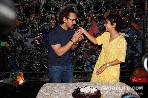 Aamir-Khan-iran-Rao-(8)