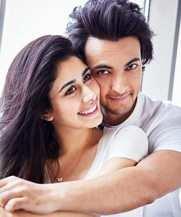 Aayush-Sharma-and-Warina-Hussain