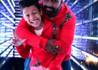 Super Dancer Chapter 2 grand finale: Bishal Sharma wins the dance reality show - read full highlights