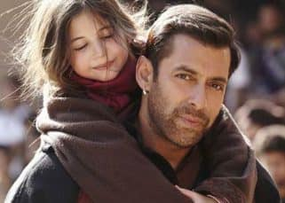 Salman Khan's Bajrangi Bhaijaan crosses Rs 775 crore at the worldwide box office