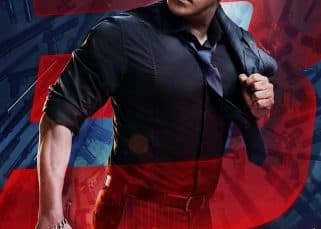 Salman Khan has dropped clues in the first poster of Race 3 and we have spotted them for you