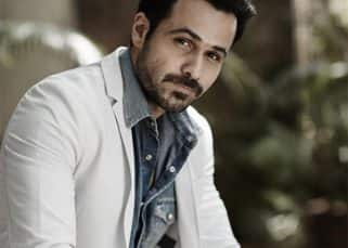 7 things only Emraan Hashmi could have pulled off