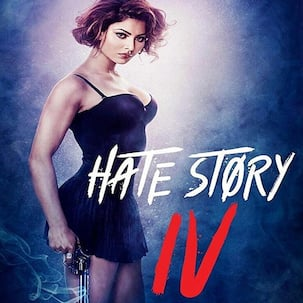 Hate Story IV box office collection day 6: Urvashi Rautela's film remains stable, earns Rs 18.61 crore