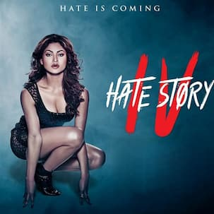 Hate Story IV box office collection day 7: The erotic thriller ends the first week on decent note; earns Rs 20.04 crore