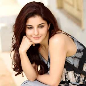 Isha Talwar: Been wanting to work with Prithviraj for 6 years