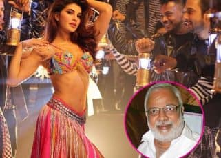 Tezaab director feels Baaghi 2 song Ek Do Teen is