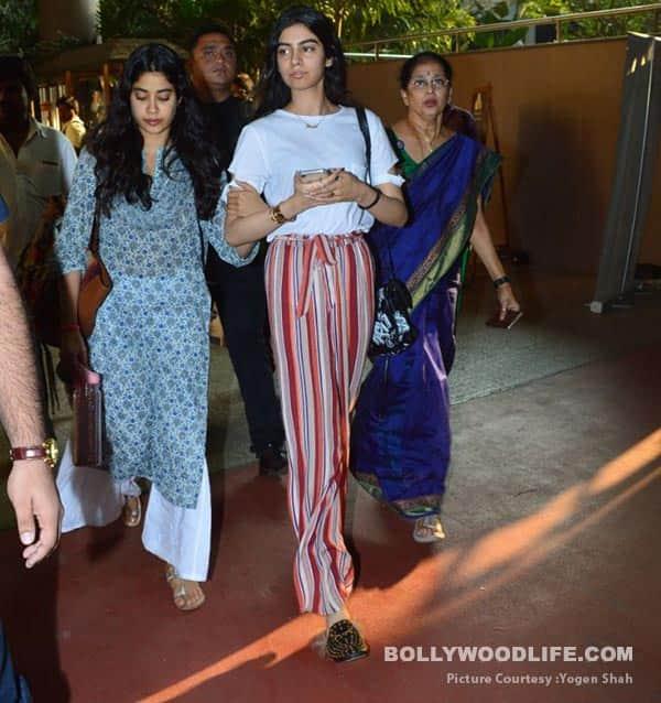 Jahnvi-Kapoor-Khushi-Kapoor-(11)