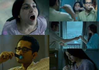 Pari song Meri Khamoshi Hai: This soulful song from Anushka Sharma's film touches the strings of a lonely heart - watch video