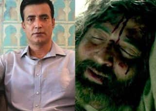 Late actor Narendra Jha totally left us in awe with his role in Raees and Haider