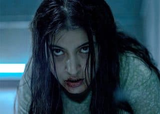 Pari box office collection day 9: Anushka Sharma's horror film earns Rs 23.90 crore