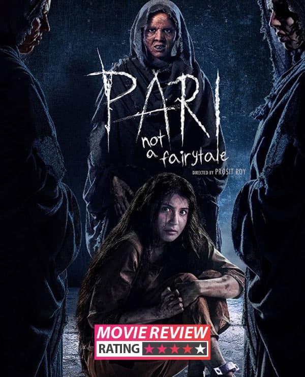 Pari full movie in hindi free download hd
