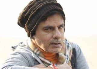 Aashiqui fame Rahul Roy to make his comeback with Welcome To Russia