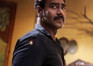 Ajay Devgn's credibility coupled with good content is the reason for the success of Raid, suggests trade expert