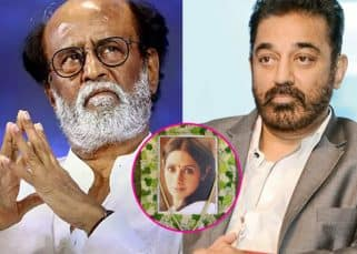 We know why Rajinikanth and Kamal Haasan were missing from Sridevi's prayer meet