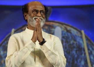 Rajinikanth to launch his political party on April 14?