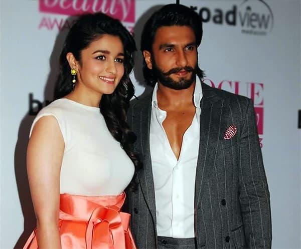 Ranveer-Singh-and-Alia-Bhatt