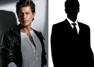 Tuesday Trivia: Not Shah Rukh Khan, but THIS actor has enjoyed maximum Diwali releases in the recent times