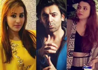 Are Sunil Grover and Shilpa Shinde doing a show together? Preeti Simoes reacts