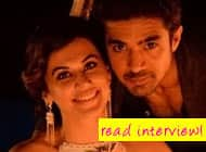 """She wants to break up,"" Taapsee and Saqib decode what a girl actually means when she says…"