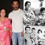filmfare awards 2015 salman khan sidharth malhotra