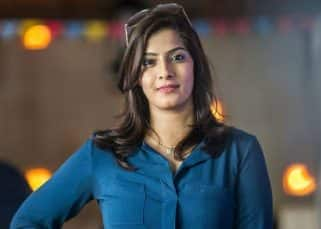 Varalaxmi Sarathkumar wants to say those three magical words to Prabhas