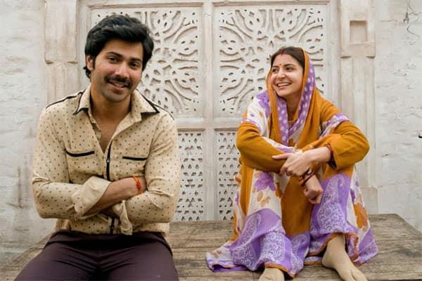 Varun-Dhawan-and-Anushka-Sharma