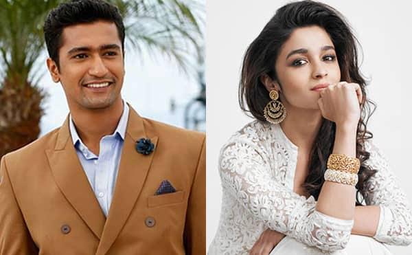 Vicky-Kaushal-and-Alia-Bhatt