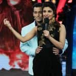 Whoa! Priyanka Chopra and Salman Khan to re-unite after a decade with Bharat?