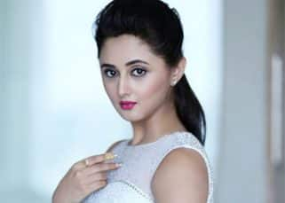 After Siddharth Shukla, is Rashami Desai quitting Dil Se Dil Tak?