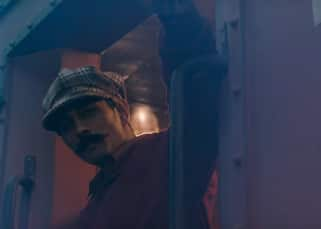 Kammara Sambhavam teaser: Dileep's next film is a period thriller with Siddharth - watch video