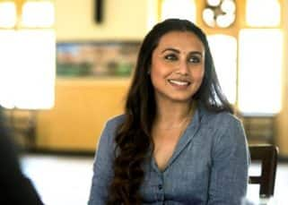 Hichki box office collection day 1 early estimates: Rani Mukerji's film takes a strong start, rakes in Rs 3.50 crore
