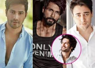 After Imran Khan, Shahid Kapoor and Varun Dhawan, Milan Talkies finds a new hero in Ali Fazal