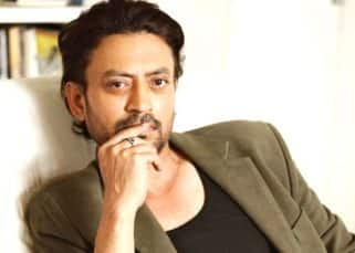 Irrfan Khan refutes brain cancer rumours and reveals he has NeuroEndocrine Tumour - read tweet