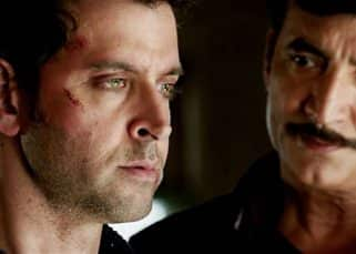 Hrithik Roshan is in SHOCK after hearing the news of his Kaabil co-star Narendra Jha's demise