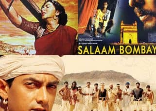 Oscars 2018: Mother India, Lagaan, Salaam Bombay, 5 films that fell short of a win
