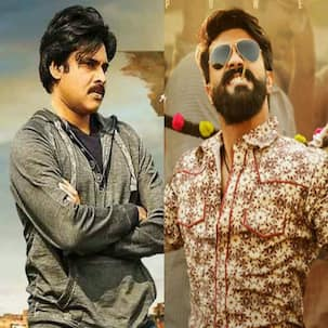 Rangasthalam box office collection day 3: Ram Charan's film trumps Agnyathavaasi in America; becomes the 6th highest all time Telugu grosser