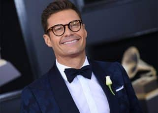 Oscars 2018: Despite sexual misconduct allegations, Ryan Seacrest interviews big celebs at the red carpet event
