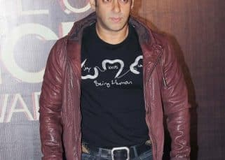 Salman Khan assures that his Veergati co-star Pooja Dadwal will be alright