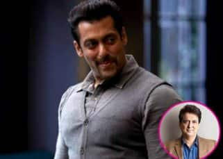 No double role for Salman Khan in Kick 2, confirms director Sajid Nadiadwala