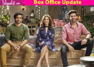 Sonu Ke Tity Ki Sweety enters the Rs 150 crore club at the worldwide box office