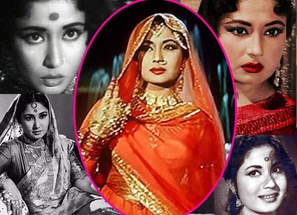 bollywood-ke-kisse-actress-meena-kumari-unknown-facts-and-biography